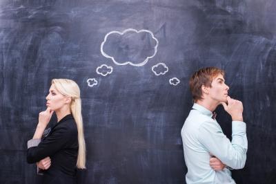 ヨガと共感コミュニケーション(NVC)についての基礎知識を学ぶ