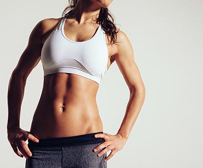 筋肉づくりには、たんぱく質が重要。効果的な食べ方は?