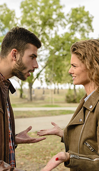 人間関係を劇的に変える!?共感コミュニケーションって何ですか?