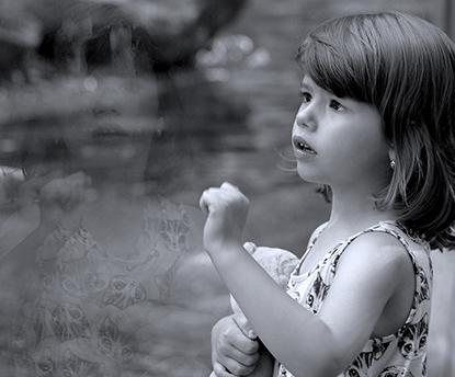 6歳のケンカ~気持ちに蓋をしないで向き合う~
